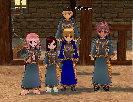 mabinogi_2008_10_16_002.jpg