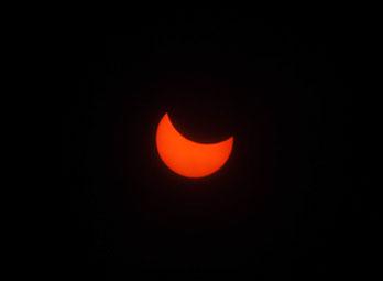 部分日食10*22