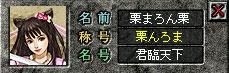 ヾ(*´∀`*)ノ