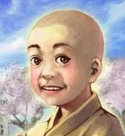 仏典盗難2