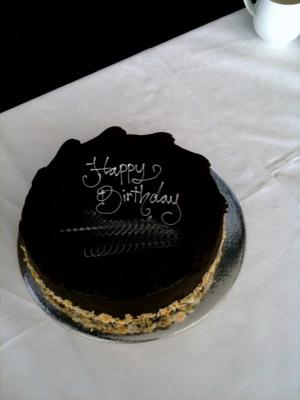 Cake_convert_20100314091237.jpg