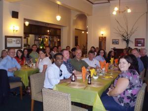 HR+Dinner+at+Bells+Hotel(2)+25+Feb_convert_20100314081641.jpg