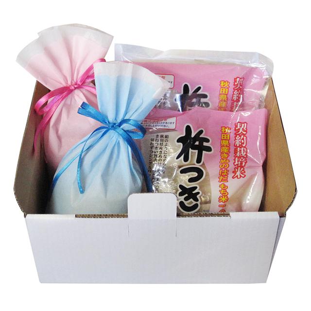 15-box0715.jpg