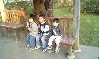 DVC00001_20100426012405.jpg