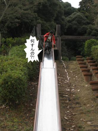 hatuhasiri8.jpg