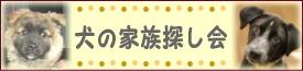 kazoku001.jpg