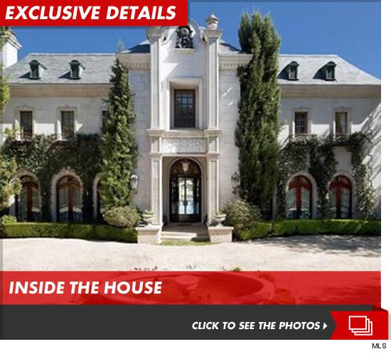 michael-jackson-carolwood-house-launch-exd