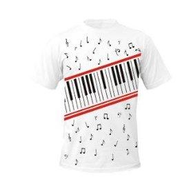 マイコーTシャツ