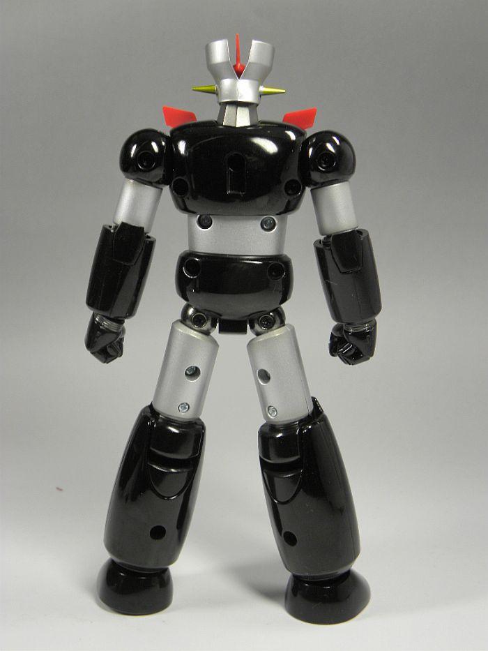 gx-45mazingerz08.jpg