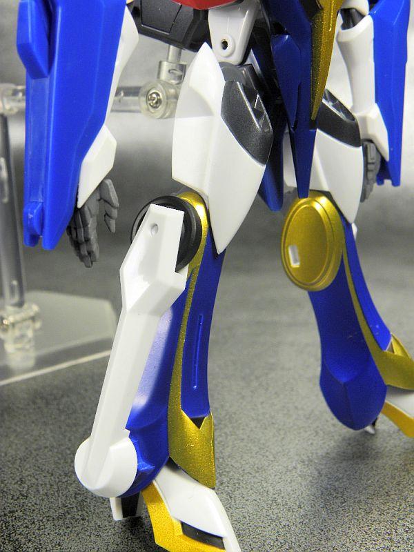 robottristan014.jpg