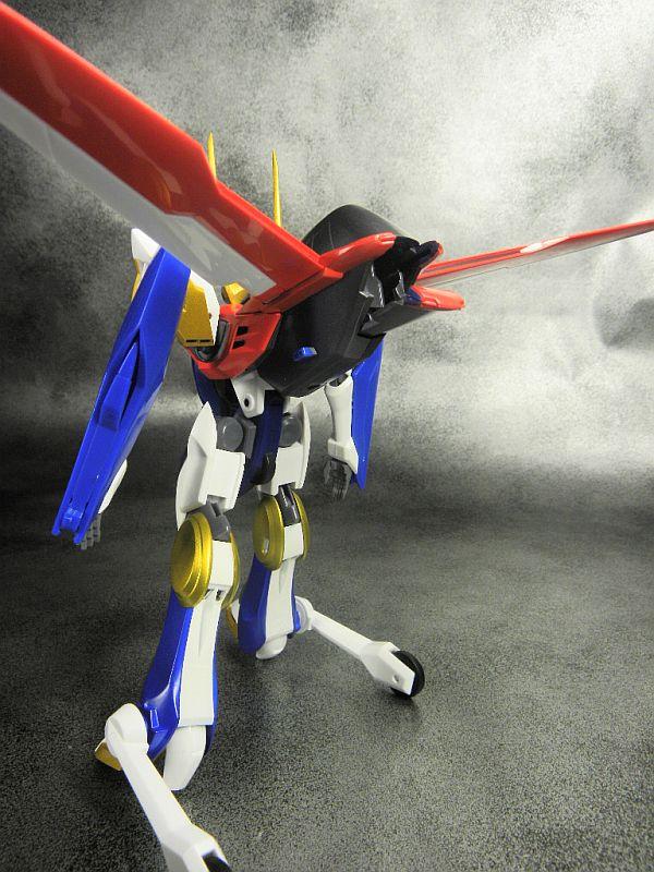 robottristan027.jpg