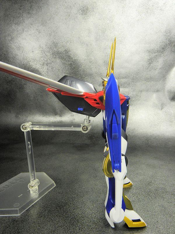 robottristan03.jpg