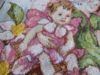 fairies10.jpg