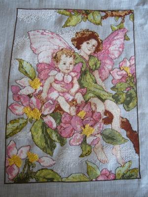fairies12.jpg