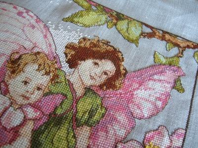 fairies13.jpg