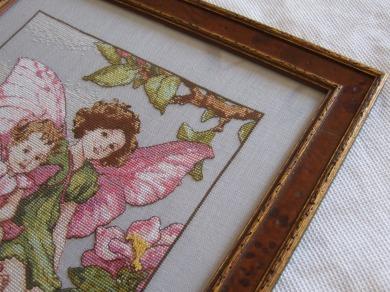 fairies16.jpg