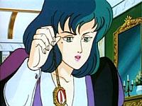 anime-sanjyusi02.jpg