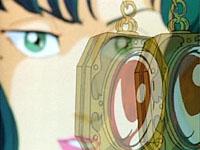anime-sanjyusi03.jpg