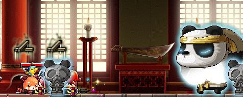 MapleStory 2010-06-02 00-32-39-001