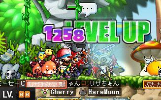 MapleStory 2010-06-14 23-35-14-961