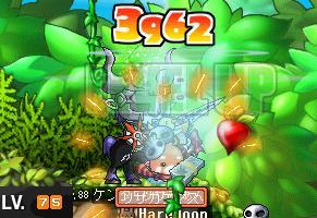 MapleStory 2010-06-17 20-28-27-168
