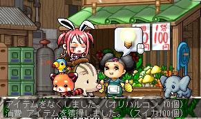 MapleStory_2010_0516_200939_074.jpg