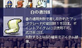 MapleStory_2010_0522_014443_284.jpg