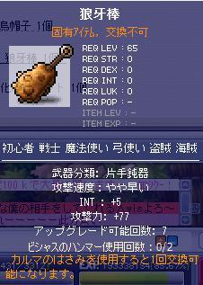 MapleStory_2010_0523_160323_861.jpg