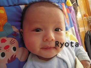 ryota 017