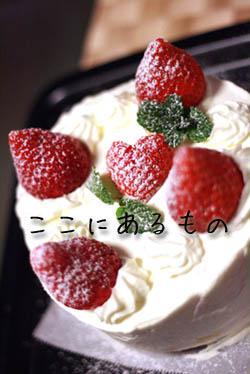 cake 094