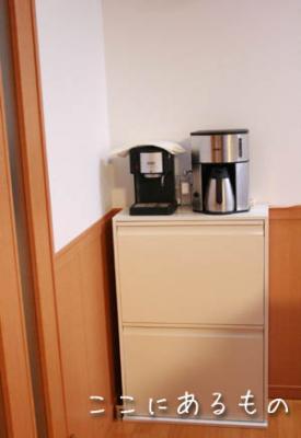 interior 004