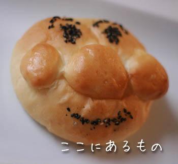 bread 104