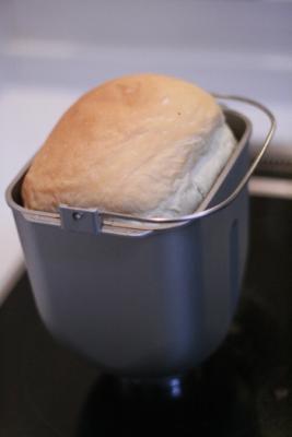 bread_001.jpg
