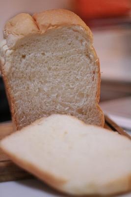 bread_003.jpg