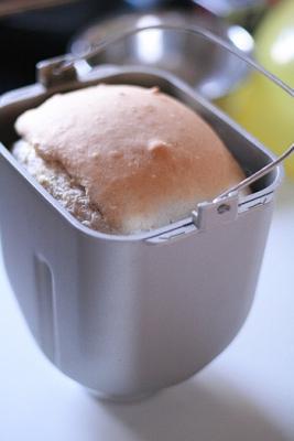 bread_004.jpg