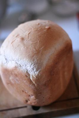 bread_005.jpg