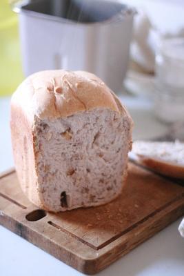 bread_006.jpg