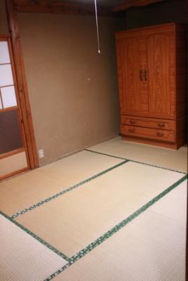 yunishigawa005.jpg