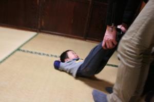 yunishigawa006.jpg