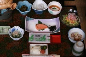 yunishigawa009.jpg