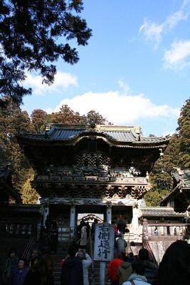 yunishigawa014.jpg