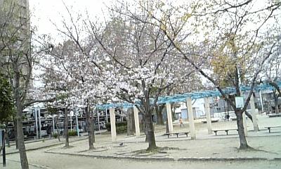 2009401kouen.jpg