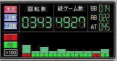 210102_03.jpg