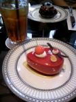 cake080607