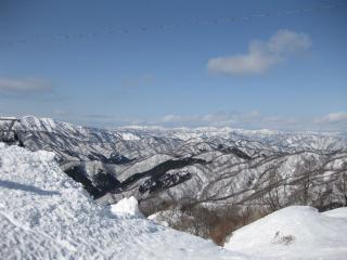 201001251_snow