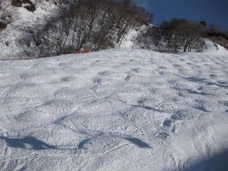 201001252_snow