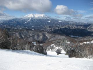 201001261_snow