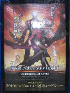 201001311_fate