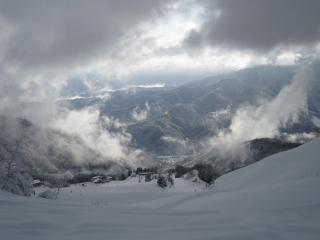 201002132_snow