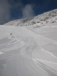 201002135_snow